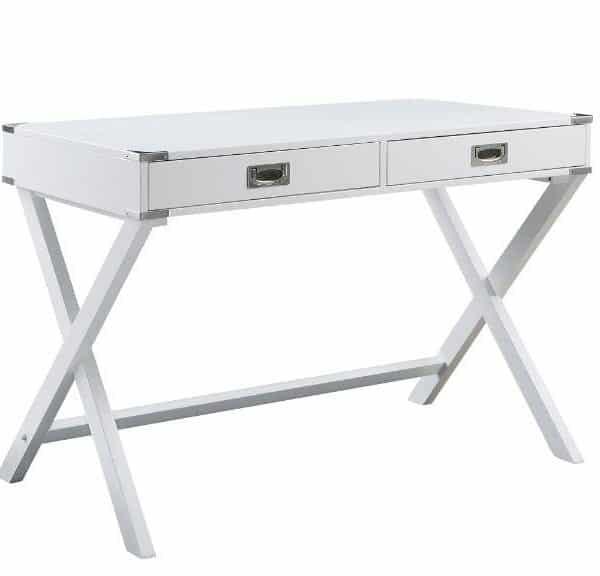 Amenia Desk 93005 Acme